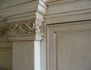 cabinet-glazing-5